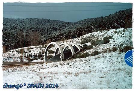 Segovia塞哥維亞 (6).JPG