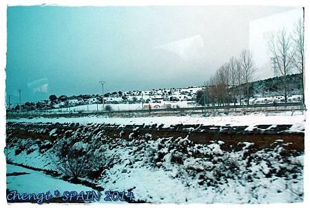 Segovia塞哥維亞 (9).JPG