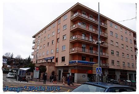 Segovia塞哥維亞 (29).JPG