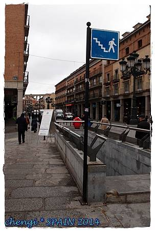 Segovia塞哥維亞 (33).JPG