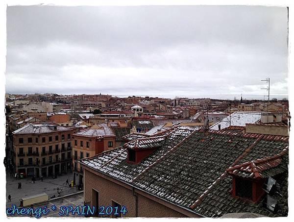 Acueducto de Segovia水道橋 (31).jpg