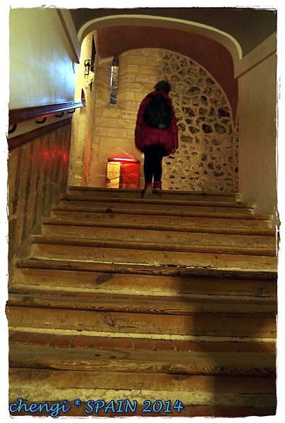 Alcázar de Segovia阿卡乍堡 (64).JPG