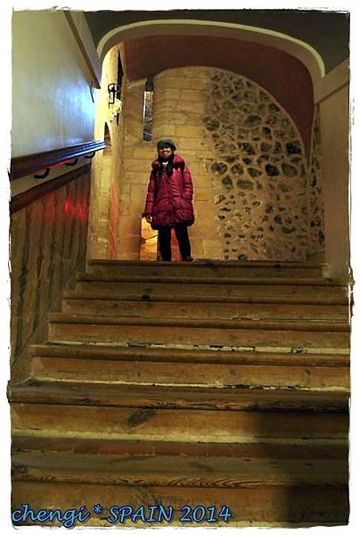 Alcázar de Segovia阿卡乍堡 (65).JPG