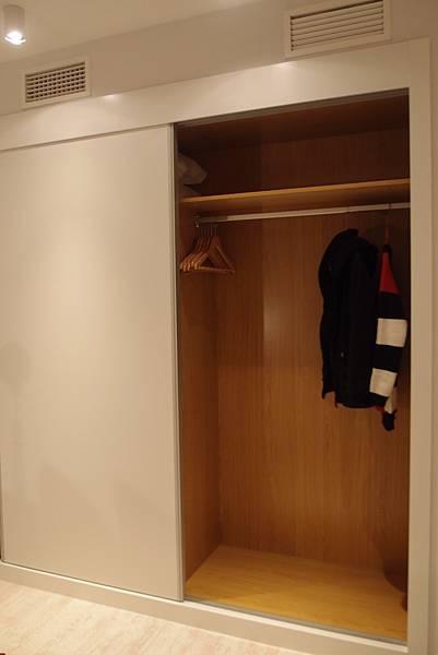 馬德里 住宿 -- Eric Vökel Atocha Suites (6).JPG