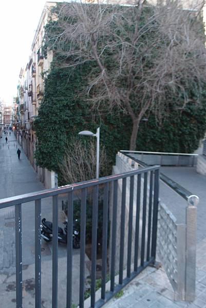巴塞隆納 住宿 -- Inside Barcelona Apartments Sants (42).JPG