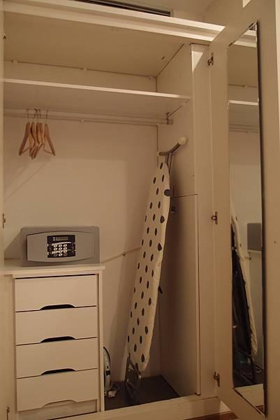 巴塞隆納 住宿 -- Inside Barcelona Apartments Sants (33).JPG