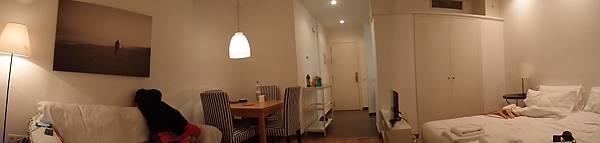 巴塞隆納 住宿 -- Inside Barcelona Apartments Sants (26).JPG