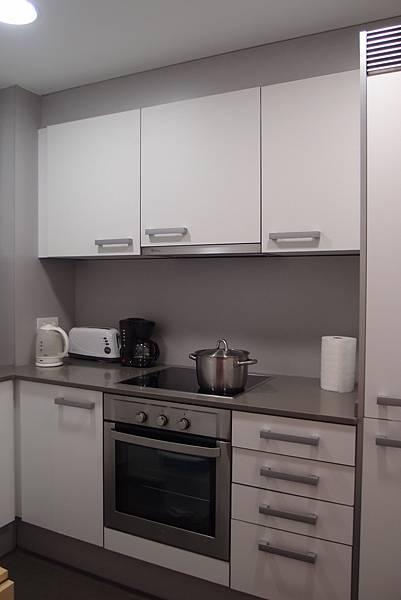 巴塞隆納 住宿 -- Inside Barcelona Apartments Sants (29).JPG