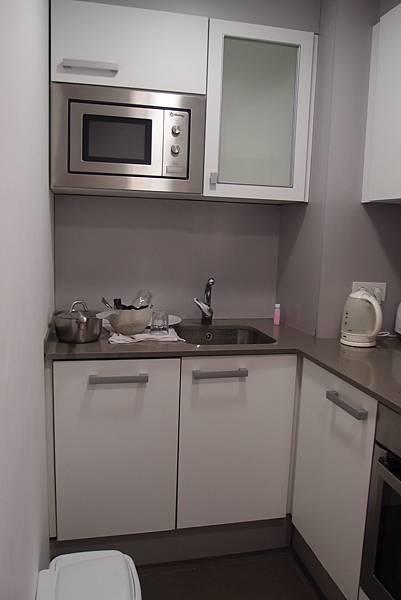 巴塞隆納 住宿 -- Inside Barcelona Apartments Sants (28).JPG