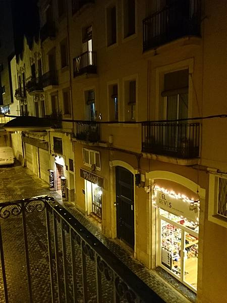 巴塞隆納 住宿 -- Inside Barcelona Apartments Sants (8).JPG