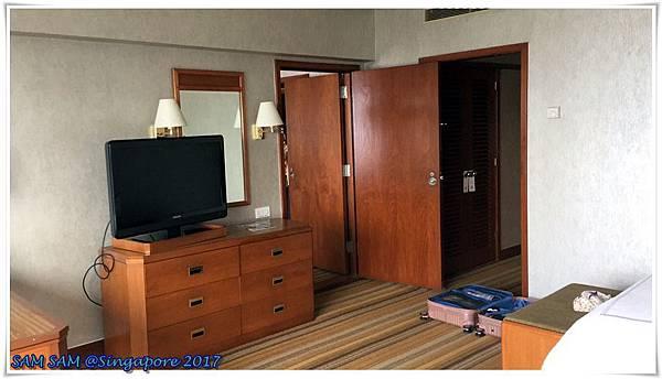 新加坡住宿 Swissotel The Stamford Singapore007.jpg