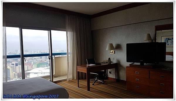 新加坡住宿 Swissotel The Stamford Singapore016.jpg