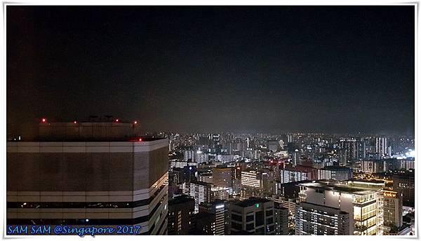 新加坡住宿 Swissotel The Stamford Singapore017.jpg