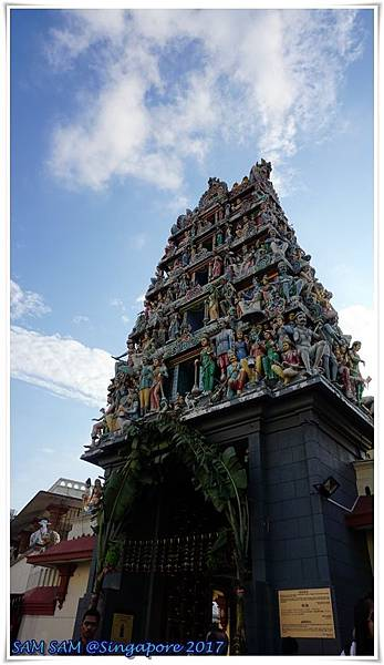 Sri Mariamman Temple馬里安曼廟.JPG