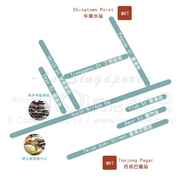 牛車水MAP.jpg