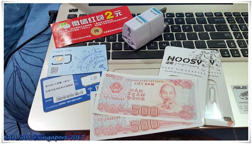 新加坡4G上網卡2.jpg