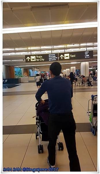新加坡樟宜機場 (4).jpg