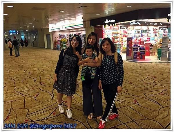新加坡樟宜機場 (5).jpg