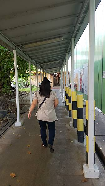 霖霖暴走新加坡 ※ DAY 1 -- 到步‧牛車水 (30).jpg