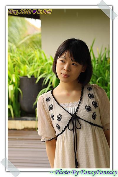 BALI-2010-0503-170407.jpg