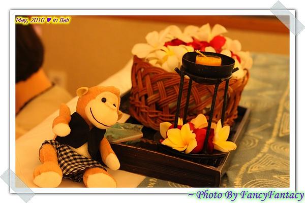 BALI-2010-0503-170228.jpg
