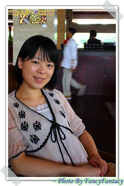 BALI-2010-0503-163813.jpg