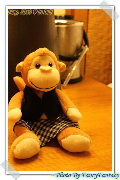 BALI-2010-0503-165623.jpg