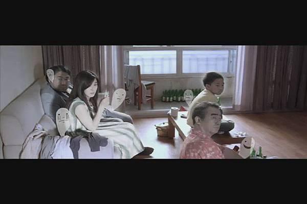 Korean Movie (Hello Ghost. 2010) Main Trailer(480p_H.264-AAC).flv_20110410_210443.jpg