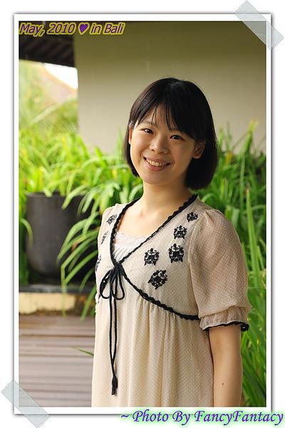 BALI-2010-0503-170441.jpg