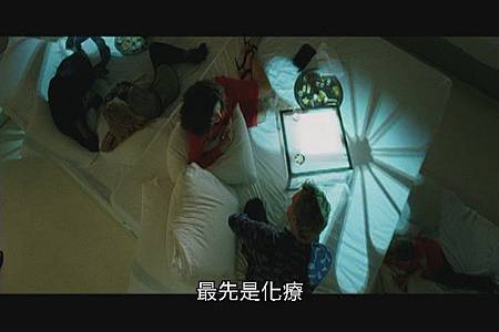 VIDEO_TS_20110405_003328.jpg