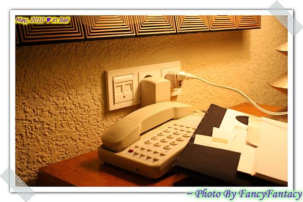 BALI-2010-0503-171405.jpg