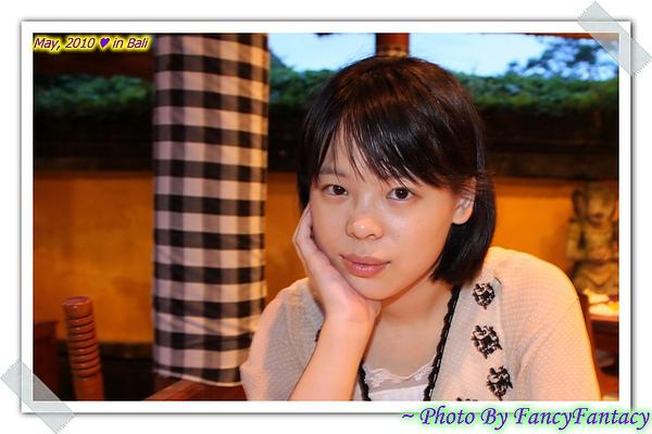 BALI-2010-0503-182903.jpg