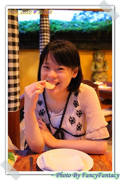 BALI-2010-0503-182611.jpg