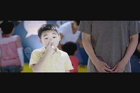 Korean Movie (Hello Ghost. 2010) Main Trailer(480p_H.264-AAC).flv_20110410_210506.jpg