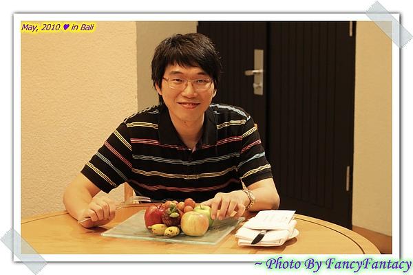 BALI-2010-0503-170728.jpg