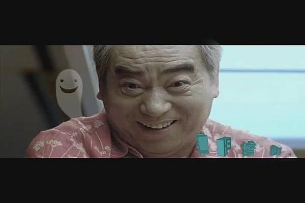 Korean Movie (Hello Ghost. 2010) Main Trailer(480p_H.264-AAC).flv_20110410_210406.jpg