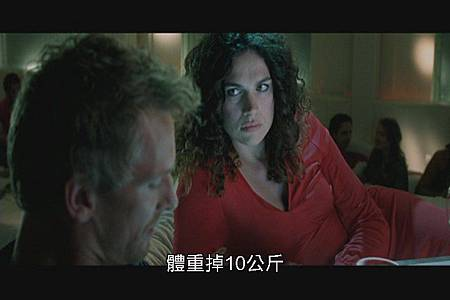 VIDEO_TS_20110405_003345.jpg