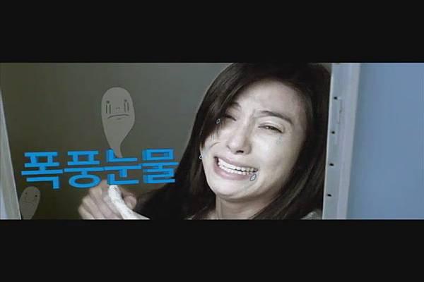 Korean Movie (Hello Ghost. 2010) Main Trailer(480p_H.264-AAC).flv_20110410_210307.jpg