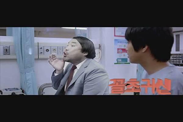 Korean Movie (Hello Ghost. 2010) Main Trailer(480p_H.264-AAC).flv_20110410_210413.jpg