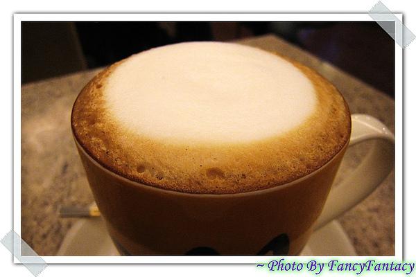 IMG_1243_維也納香草咖啡.jpg