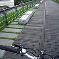 古亭河濱公園