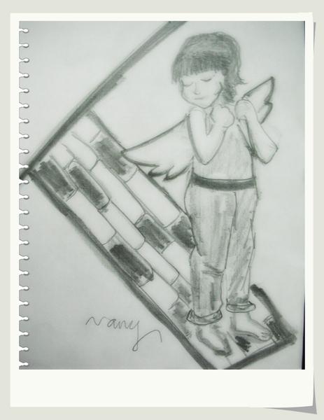 天使女孩.jpg