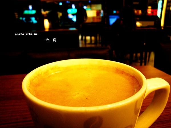 我的咖啡 我的生活.jpg