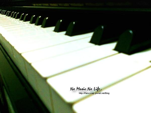 No Music No Life.jpg
