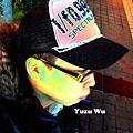 Yuzu Wu.jpg