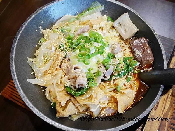【汐止美食】瓜娃子麻辣燙 給你不一樣的宵夜新選擇 (19).JPG