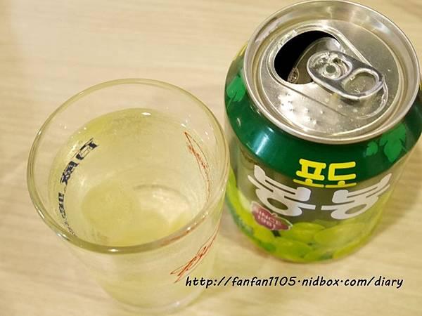 【東區韓式燒烤】燒桶子 韓風立燒 汽油桶韓式烤肉 貼心桌邊服務 (29).JPG