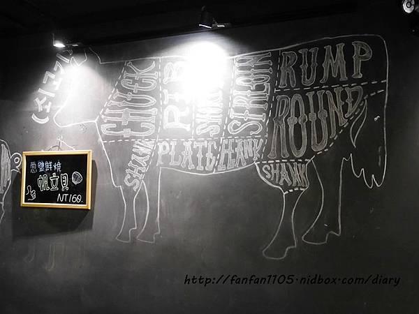 【東區韓式燒烤】燒桶子 韓風立燒 汽油桶韓式烤肉 貼心桌邊服務 (48).JPG