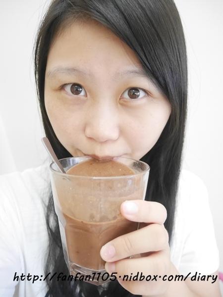 mixfit簡易餐 養生南瓜燕麥、舒壓巧克力堅果 讓體重管理更加簡單! (14).JPG