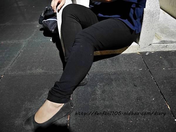 H%26;J 時尚女裝 -3kg魔法激瘦褲 透氣性佳 有彈性 超顯瘦 (2).JPG